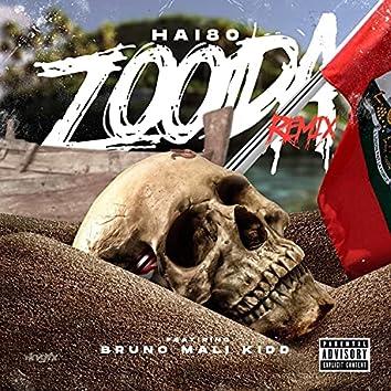 Zooda (Remix)