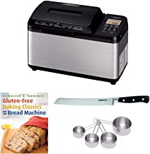 hamilton beach bread machine 29882