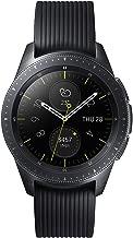 Amazon.es: smartwatch - Samsung