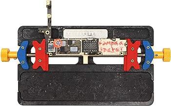 apple iphone 6 motherboard repair