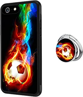 Best soccer phone cases for iphone Reviews