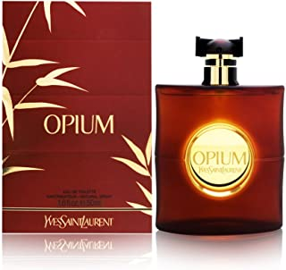 Yves Saint Laurent Opium Agua de Colonia - 450 gr