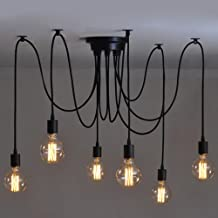 Amazonfr Ikea Luminaires Eclairage