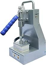 my rosin press