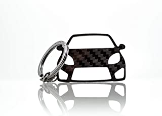 Suchergebnis Auf Für Renault Twingo Schlüsselanhänger Merchandiseprodukte Auto Motorrad