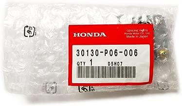 Genuine Honda 30130-P06-006 Igniter Unit (E12-303)