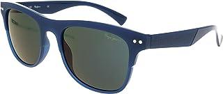 Pepe Jeans - Dave PJ 7294 C4 - Gafas de sol para hombre, diseño de gato 3