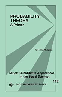 Probability Theory: A Primer