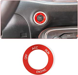Best push start dodge charger Reviews