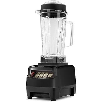 Batidora BioChef High Performance Blender – Batidora de vaso ...