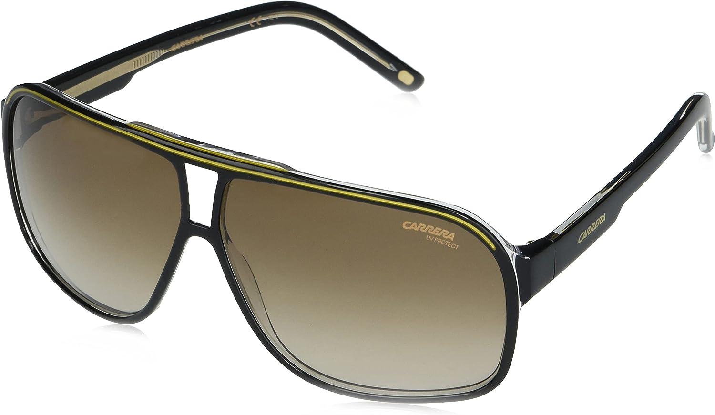Carrera Grand Prix 2/S Pilot Sunglasses