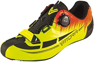 Vittoria Fusion 2 Road Cycling Shoes