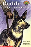 Buddy: The First Seeing Eye Dog (Hello Reader! Level 4)