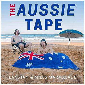 The Aussie Tape
