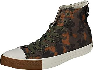 Unisex Chuck Taylor All Star Hi Sneaker
