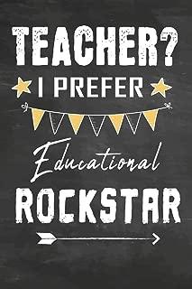 Best teacher appreciation writing paper Reviews