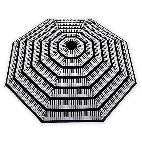 Mini umbrella Keyboard - GIFT