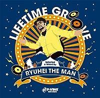 Lifetime Groove