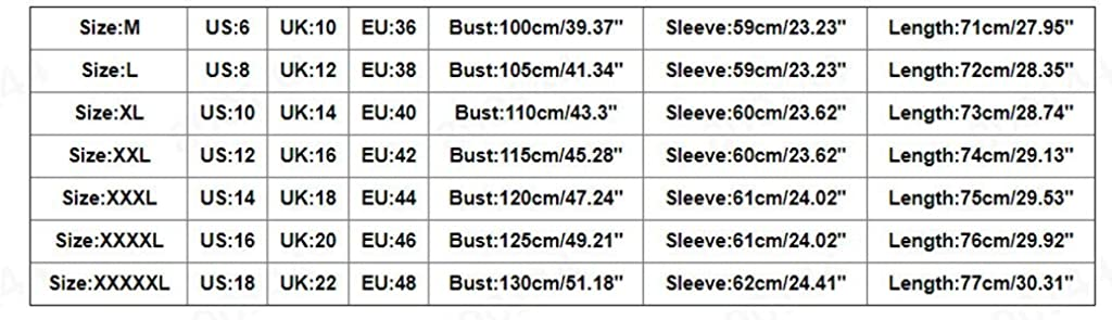 SUPPION Women Summer Casual Loose Color Splicing Linen Printed Shirt Plus Size Irregular Hem National Style Blouse Tops