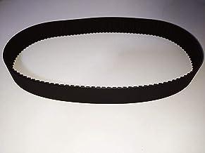 Correa de transmisión para sierra tronzadora e ingletadora ELU TGS172 - TGS 172