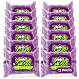 Boogie Wipes Photo