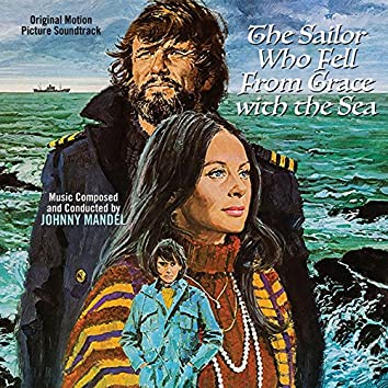 The Sailor Who Fell from Grace with the Sea (Original Motion Picture Soundtrack)
