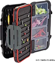 Best ice fishing accessories 2017 Reviews