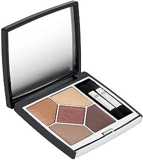ディオール アイシャドウ パレット パウダー アイシャドウ サンク クルール クチュール 新色 コスメ Dior 正規品 ブランド 689/ミッツァ