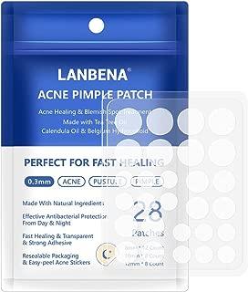 acne patch by LANBENA
