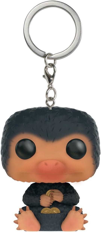 Pocket POP! Keychain - Fantastic Beasts: Niffler