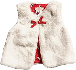 Best white baby vests Reviews