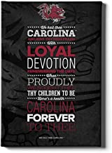 Best we hail thee carolina Reviews