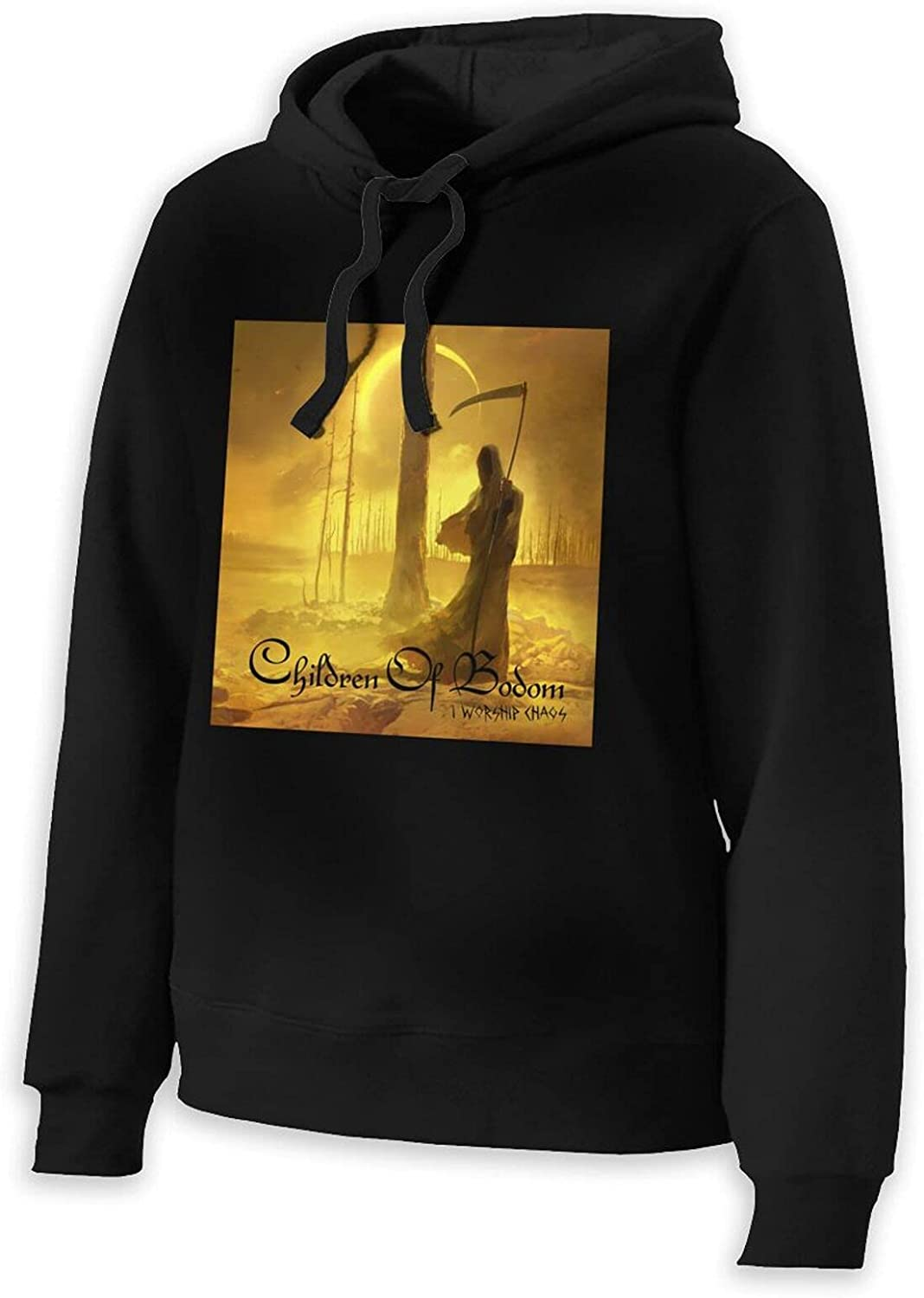 Girls Hoodie Jacksonville Mall Recommended Sweatshirt Stylish soft Long Shirts sleeve Hooded T