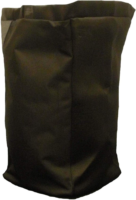 Humboldt John Deere Award New Cheap mail order sales Rear Rider Replacement Bag Grass Bag. ON