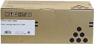 Ricoh Sp 3300 Toner Cartridge