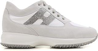 186b65dfb0e8 Amazon.es: hogan mujer: Zapatos y complementos