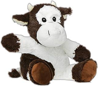 b1130cc026fd4 Amazon.fr   vache en peluche