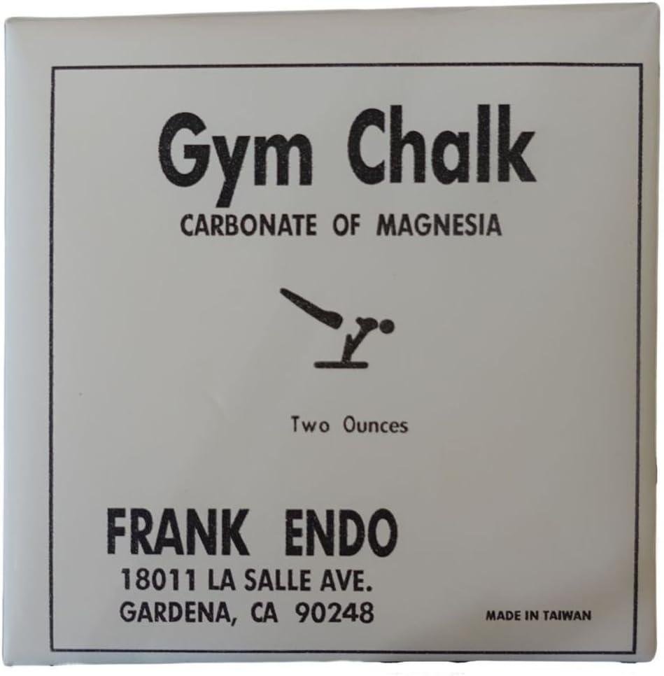 Frank-Endo-Block-Chalk