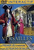Si Versailles M'etait Conte [DVD] [Import]