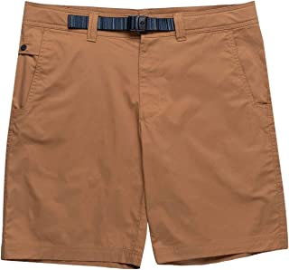 Columbia Shoals Point™ Belted Short