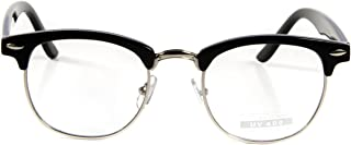 f2ca4b4334 Amazon.com  Silvers - Eyewear Frames   Sunglasses   Eyewear ...
