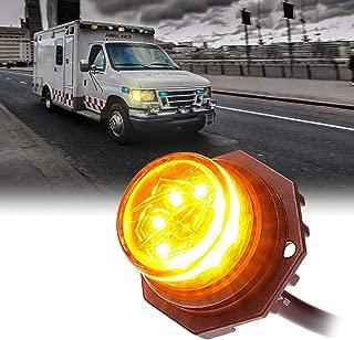 Best led hide away emergency lights Reviews