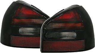 Suchergebnis Auf Für Audi A3 8l Rückleuchten Auto Motorrad