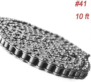420 go kart chain