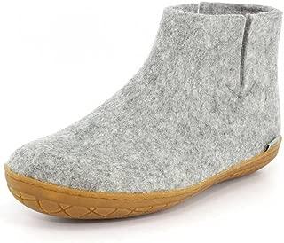 Best glerups rubber sole boot Reviews