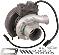 Remanufactured OEM Holset HE351VE Turbo Turbocharger For Cummins ISB 6.7L Diesel 4955401RX 3771639 4955401 - BuyAutoParts 40-31149R Remanufactured