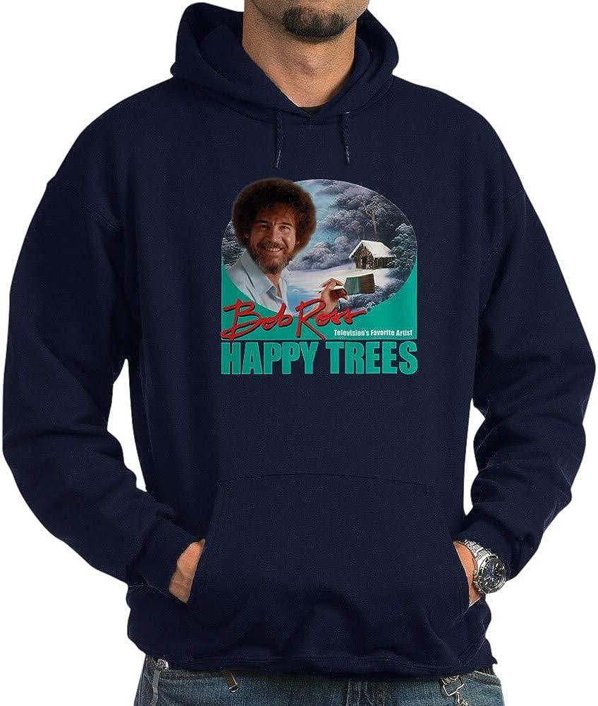 Manufacturer regenerated product CafePress Hoodie mart Dark Sweatshirt