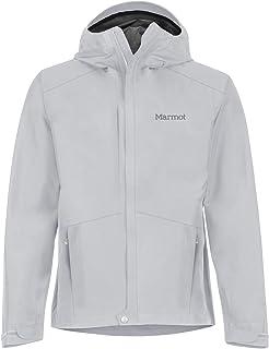 Marmot Men's Minimalist Jacket Hardshell Rain Jacket, Raincoat, Windproof, Waterproof, Breathable