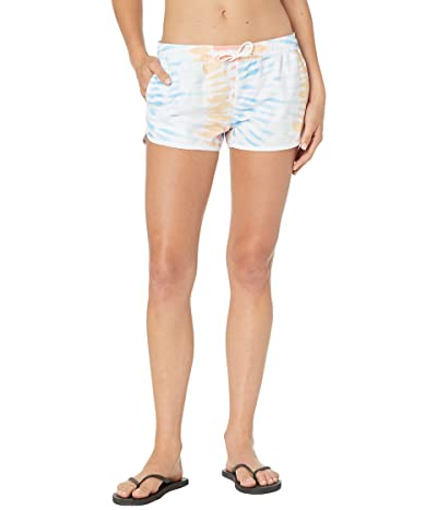 Rip Curl Wipeout Boardshorts