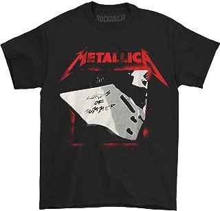 Best metallica chicago t shirt Reviews